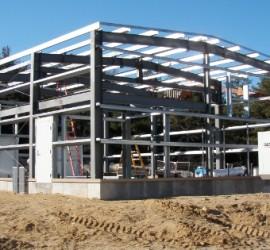 Construction-Admin1